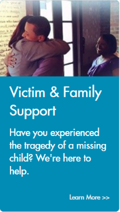 victim-and-family-support